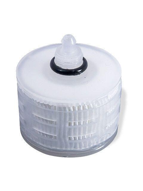 MSR WaterWorks Membrane Replacement Kit